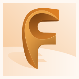 featurecam-icon-128px-hd