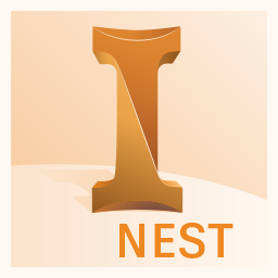 inventor-nesting-icon-128px-hd