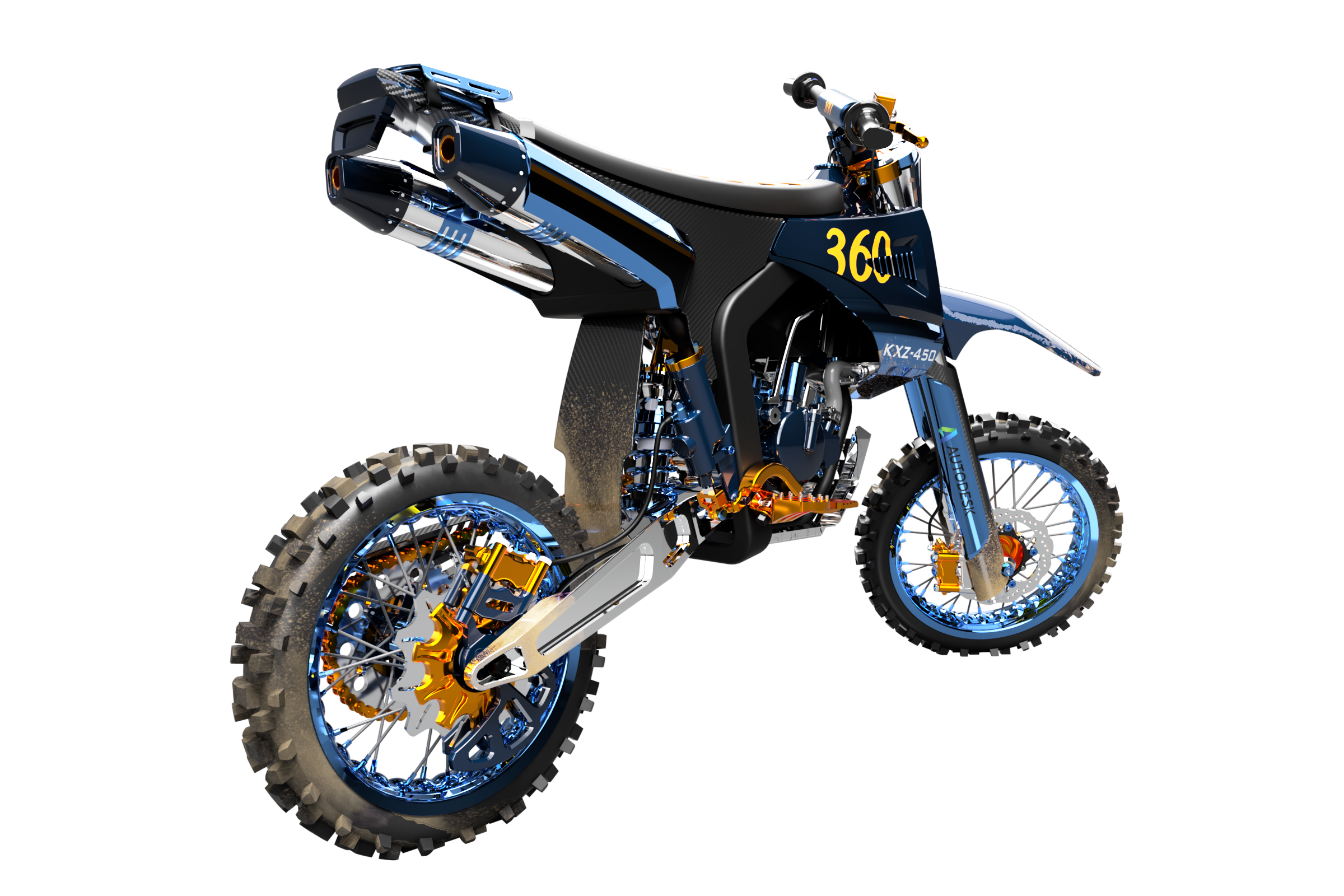 Dirt_bike_Fusion-08-with-transparency